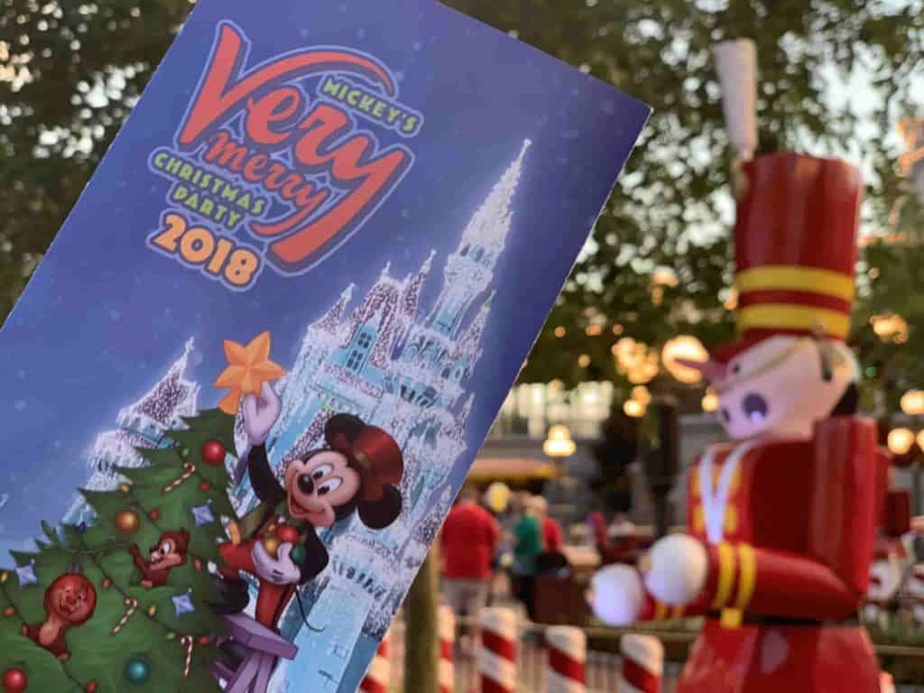 Mickey's-Very-Merry-Christmas-Party-Very-Merry-Magic-Kingdom-Walt-Disney-World