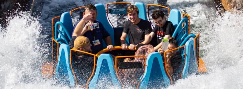 SeaWorld-Orlando-Infinity-Falls