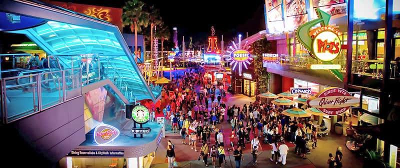 Universal-CityWalk-Orlando1