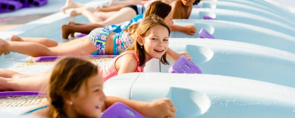 disney-blizzard-beach-toboggan-racers