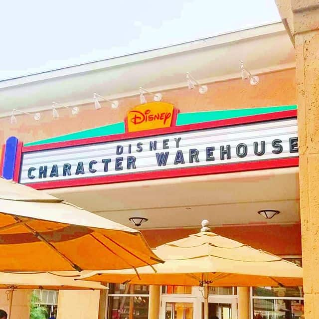 disney-character-warehouse-compras