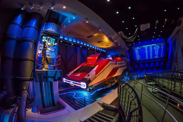 disney-star-tours-disney-hollywood-studios