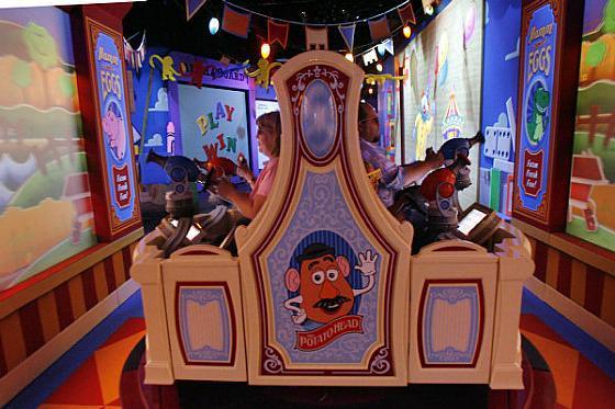 disney-toy-story-mania-disneyhollywoodstudios