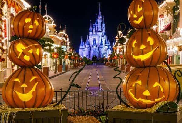 disneyworld-halloween