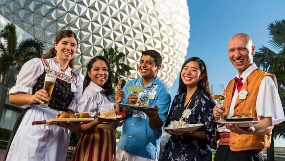 -epcot-food-wine-festival