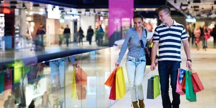 gente-shopping
