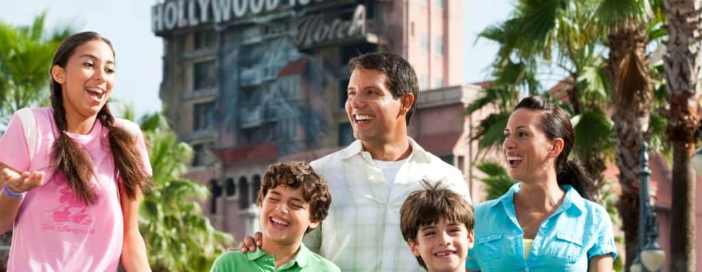 hollywood-tower-family