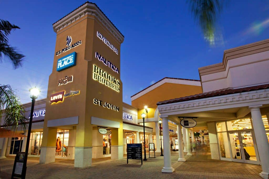 orlando-premium-outlets-international