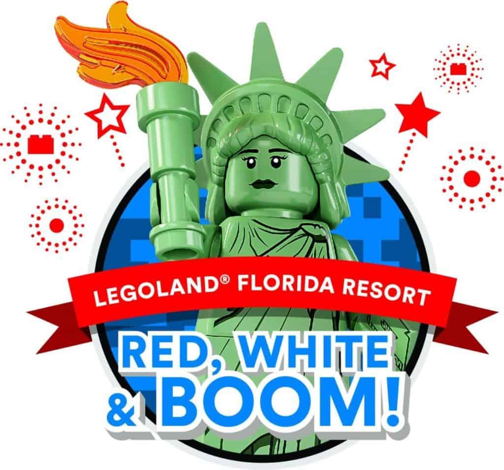 red-white-boom
