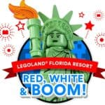 Red-White-Boom-Legoland