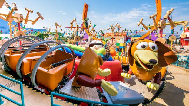 Slinky-Dog-Dash-Roller-Coaster11