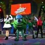 A-Totally-Tomorrowland-Christmas