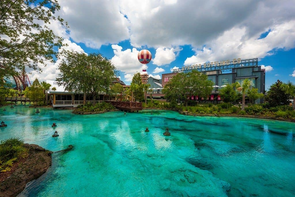 Disney-Springs-Orlando-FL
