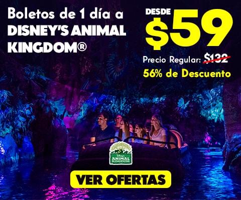 animal_kingdom_entradas_con_descuento