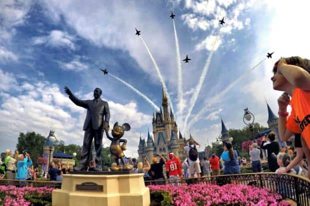 blue-angels-disney-world