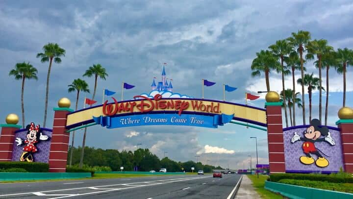 entrada-disney-world