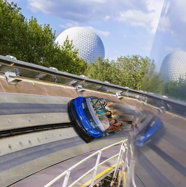 epcot-test-track-ride