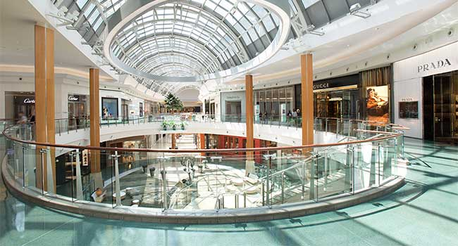 millenia-mall