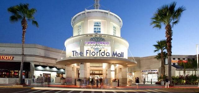 Compras-en-Florida-Mall