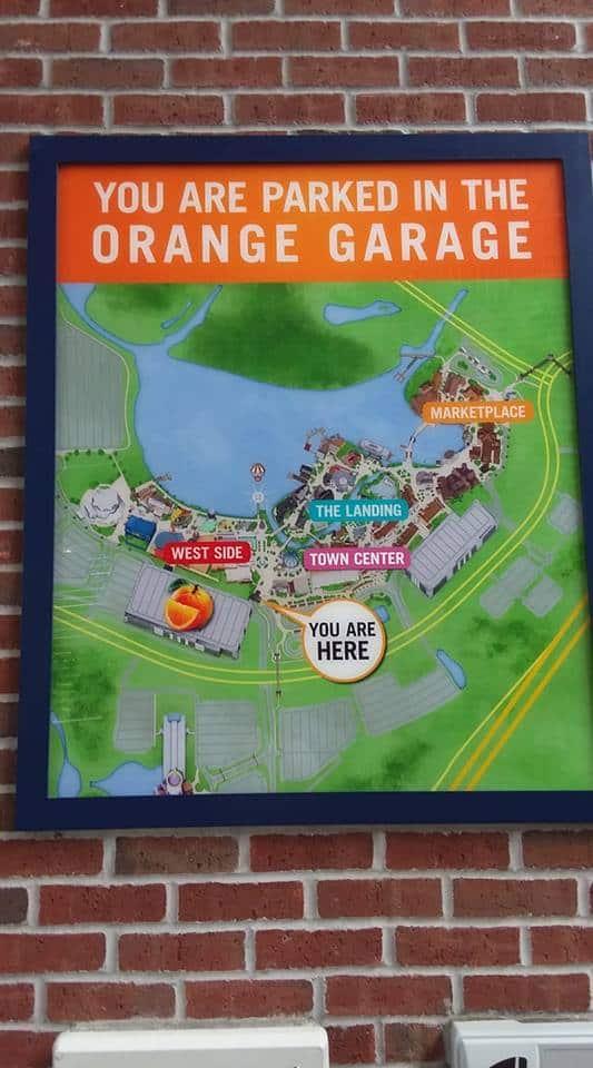 orange-parking-lot1