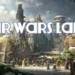 Star-Wars-Land-Disney-Hollywood-Studio