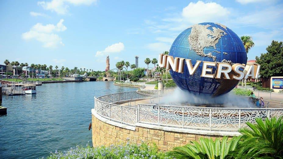 universal-citywalk-orlando