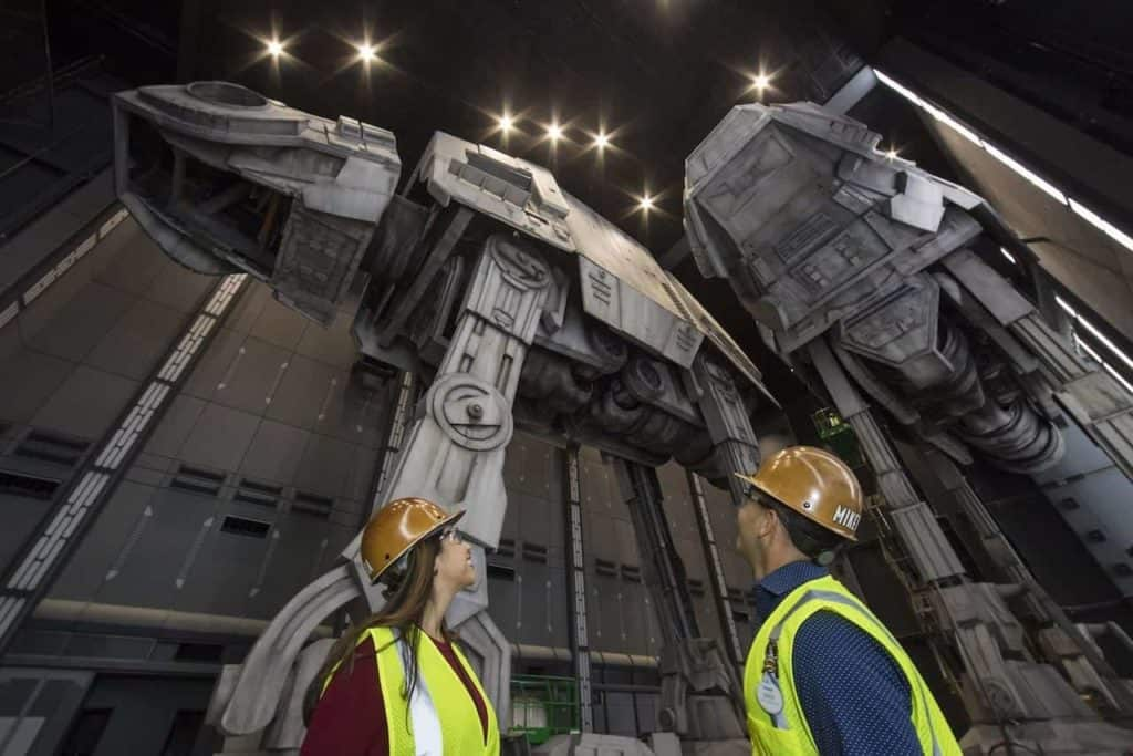 AT-AT-Walkers-star-wars-galaxys-edge