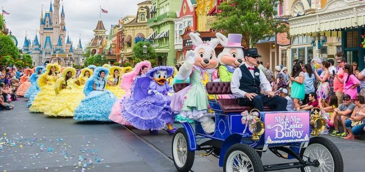 Easter-in-Magic-Kingdom-720x340