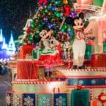 Mickey's-Very-Merry-Christmas-Party