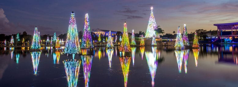SeaWorld-Orlando-Christmas-Celebration
