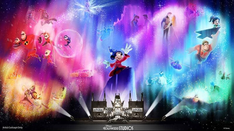 Wonderful-World-of-Animation
