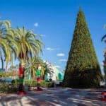 Navidad-en-Downtown-Orlando