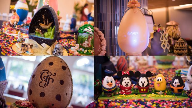 easter-eggs-disney-parks