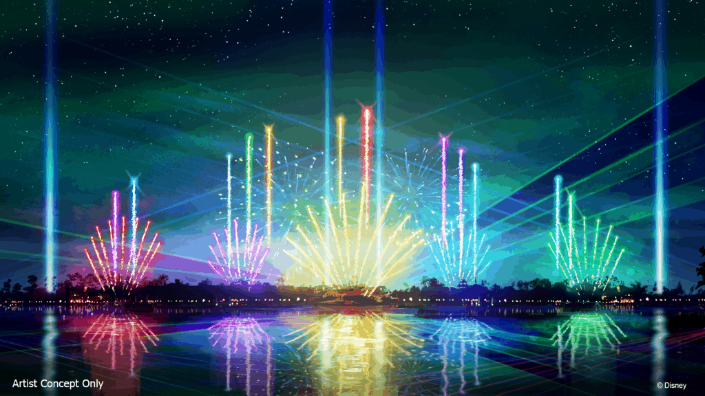 epcot-forever-concept-art-official-4-1