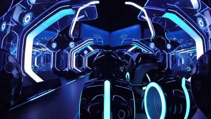 tron-coaster-