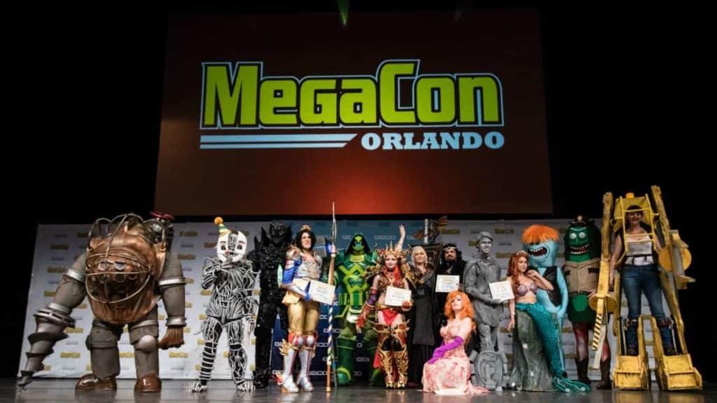 MegaCon-Orlando-2019-1