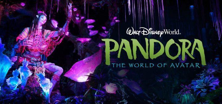 Pandora-The-World-of-Avatar-720x340