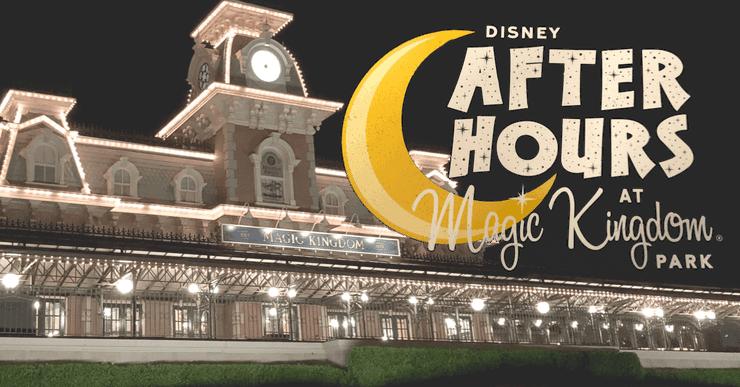 Train-Station-Disney-After-Hours