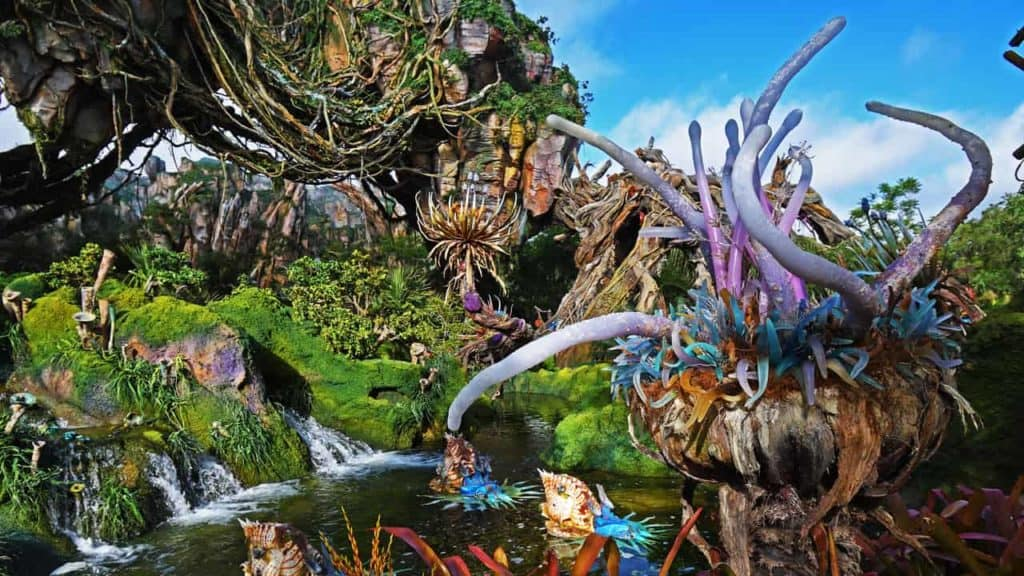 pandora world of avatar1