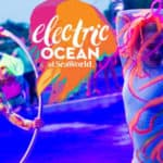 Electric-Ocean-returns-to-SeaWorld