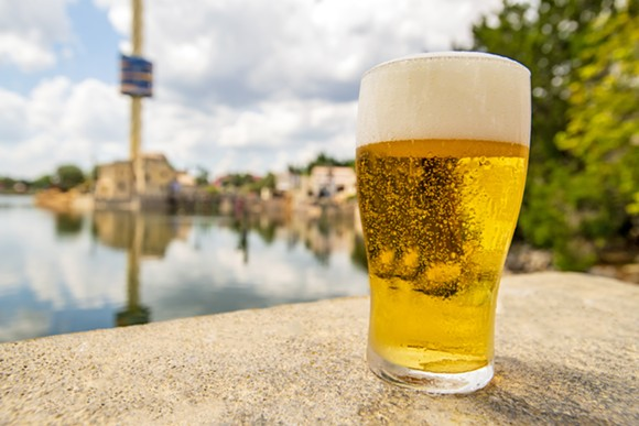 free_beer_seaworld_orlando