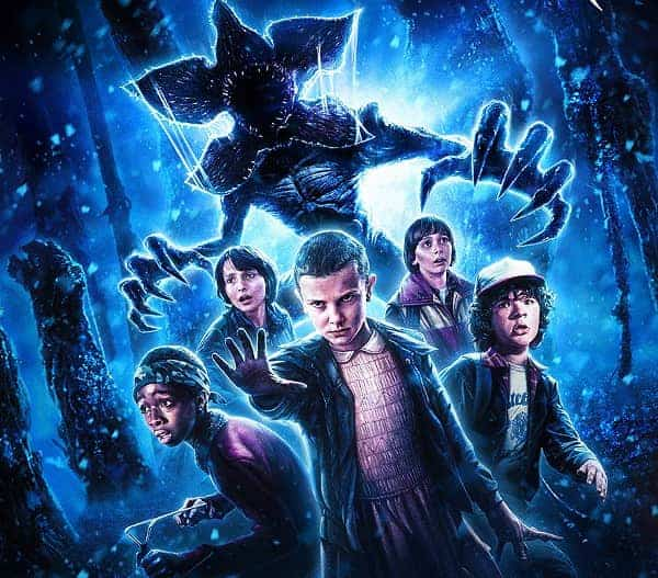 stranger_things_at_halloween_horror_nights