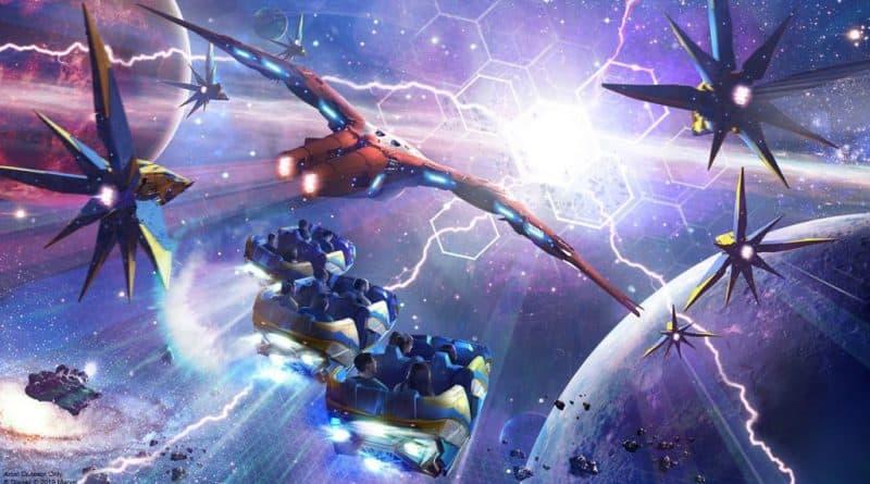 Guardians of the Galaxy Cosmic Rewind-800x445