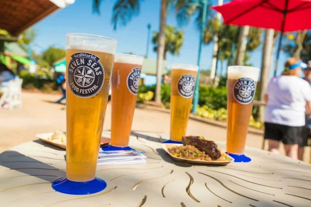 Seven-Seas-Food-Festival-Beer