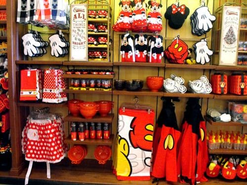Mickey-Kitchen-Disney-Kitchen