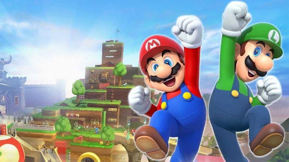 Super-Nintendo-World-Universal-Studios