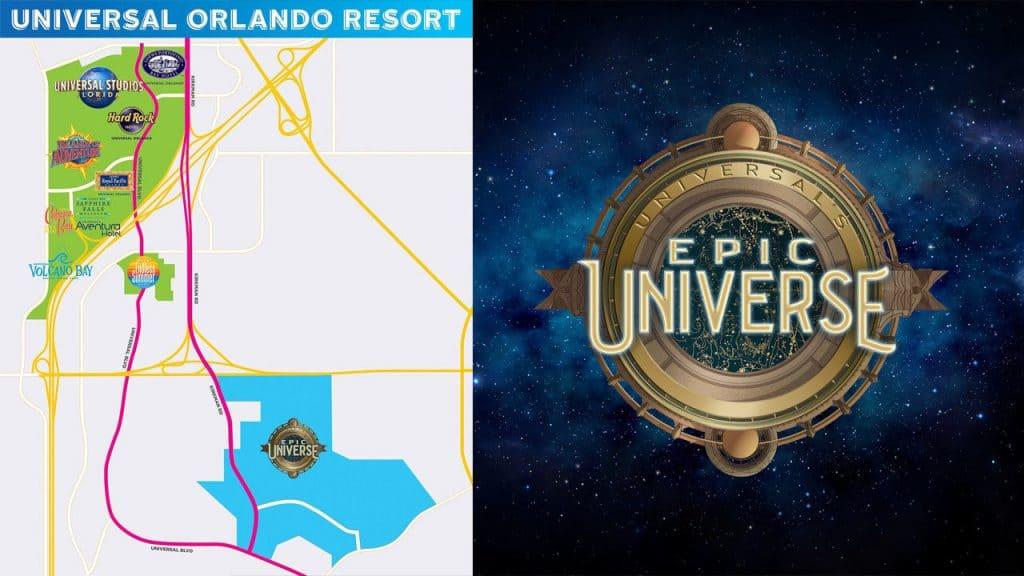 epic-universe-locationpic-universe-location