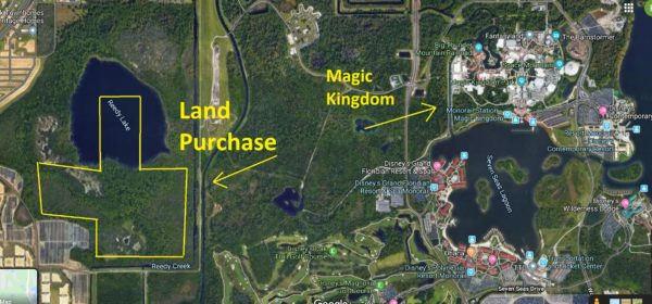 land-purchase-disney-world