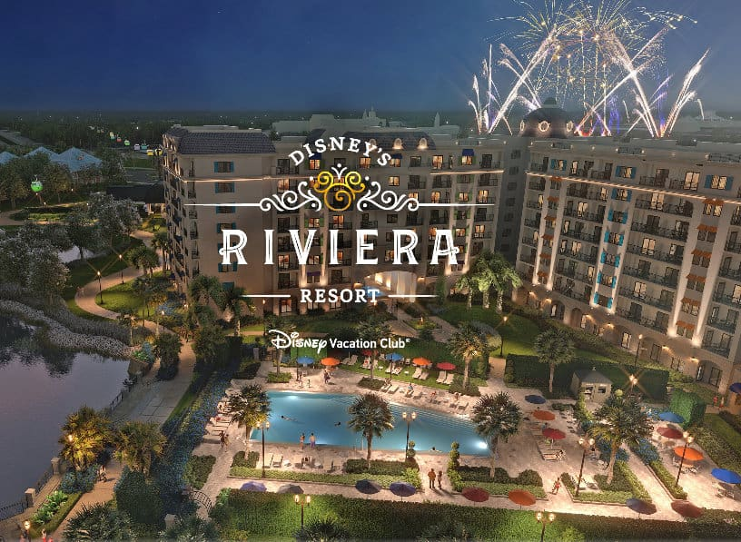 riviera-resort-disney-world