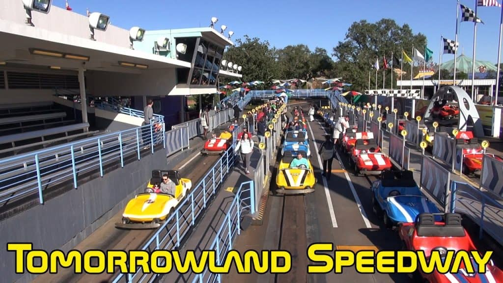 tomorrowland-speedway